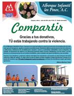 Boletín Informativo 2013