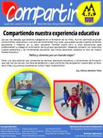 Boletín Informativo 2015