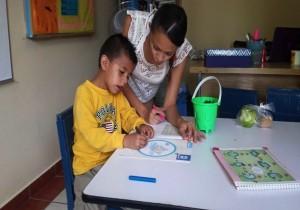 taller de educación especial (1)