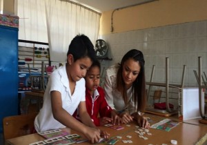 taller de educación especial (2)