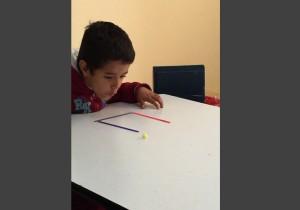 taller de educación especial (4)