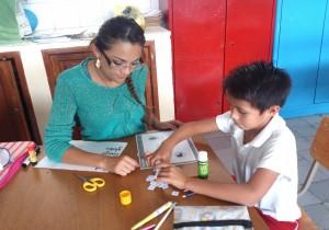 taller de educación especial (6)