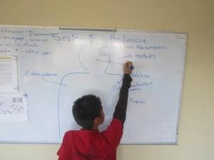 talleres de resiliencia (3)