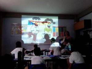talleres de prevención de violencia y abuso sexual (1)