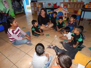 talleres de prevención de violencia y abuso sexual (2)