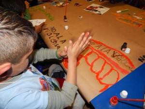 talleres de prevención de violencia y abuso sexual (3)