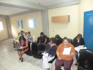 talleres de prevención de violencia y abuso sexual (5)