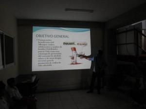 talleres de prevención de adicciones (3)