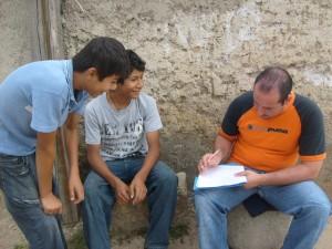 monitoreo y contacto con egresados (10)