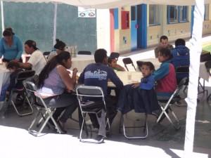 monitoreo y contacto con egresados (6)