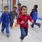 Fotos de los Niños