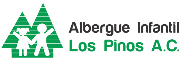 Albergue Infantil Los Pinos A.C.